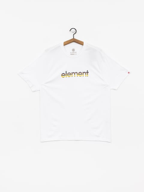 Element Eddie T-shirt