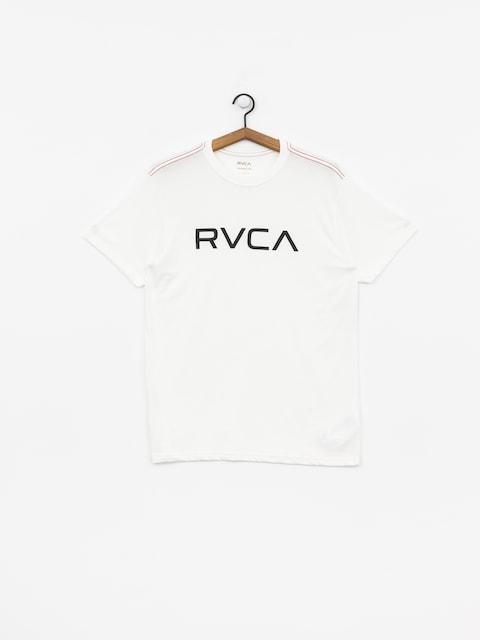 RVCA Big Rvca Vintage T-shirt