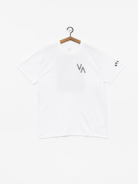 RVCA Va Eagle T-shirt