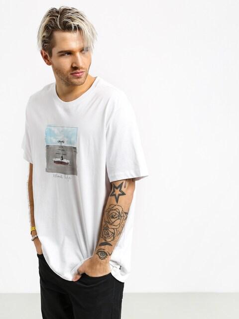 Nike SB Janoski T-shirt