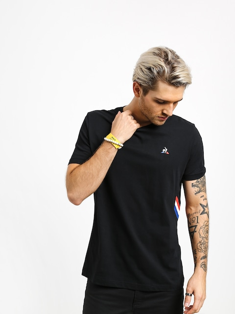 Le Coq Sportif N2 T-shirt