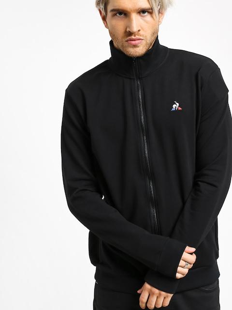 Le Coq Sportif N1 Sweatshirt (black)