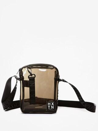 HXTN Supply Prime Patrol Bag (optic black)