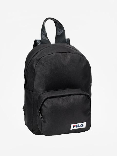 Fila Varberg Backpack (black)