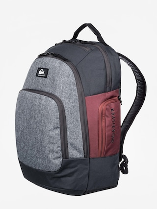 Quiksilver 1969 Special Backpack (andora)