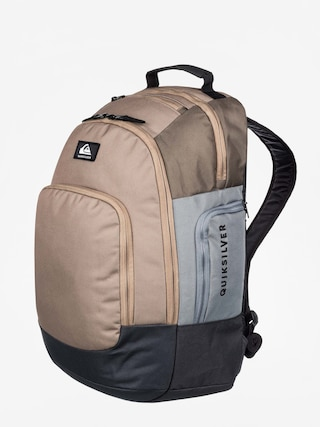 Quiksilver 1969 Special Backpack (caribou)