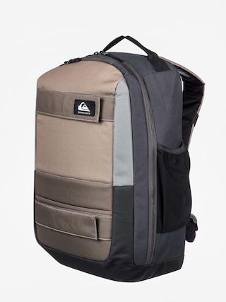 Quiksilver Skate Pack II Backpack (caribou)