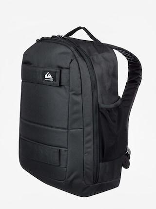 Quiksilver Skate Pack II Backpack (black)