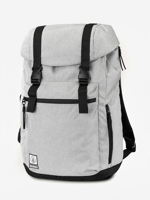 Volcom Ruckfold Backpack (grey vintage)