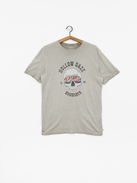 Quiksilver Hollow Dayz T-shirt
