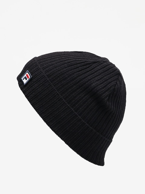 Fila Fisherman Beanie (black)