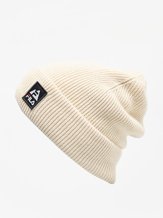 Fila Hike Sail Beanie (whitecap gray)