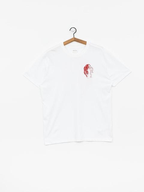 RVCA Prowler T-shirt