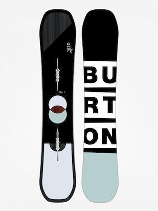 Burton Custom Snowboard (multi)