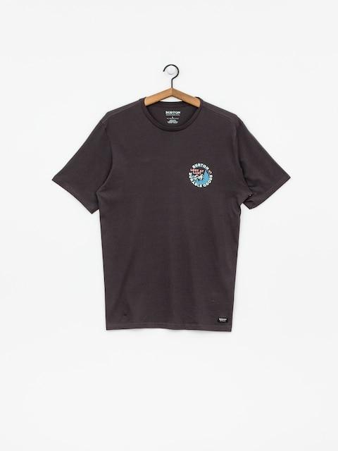 Burton Mill Pond T-shirt