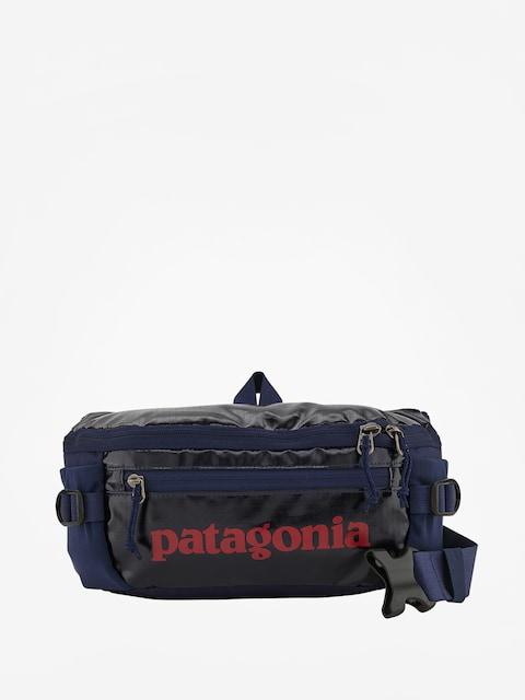 Patagonia Black Hole Waist Pack 5L Bum bag (classic navy)