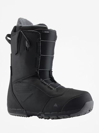 Burton Ruler Snowboard boots (black)