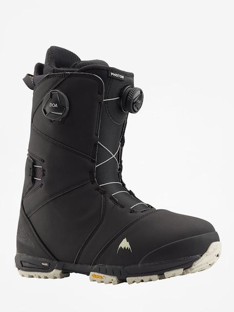 Burton Photon Boa Snowboard boots (black)