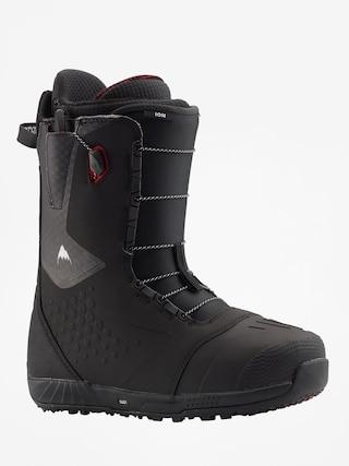 Burton Ion Snowboard boots (black/red)