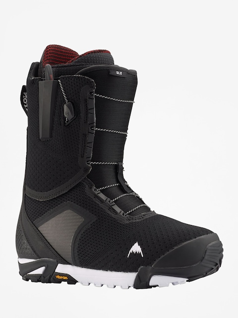 Burton Slx Snowboard boots (black)