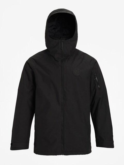 Burton Hilltop Snowboard jacket (true black)