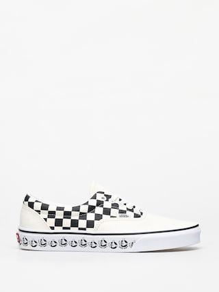 Vans Era Shoes (vans bmx/white/black)