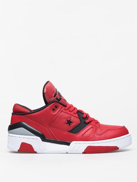 Converse Erx 260 Ox Shoes (enamel red/black/white)