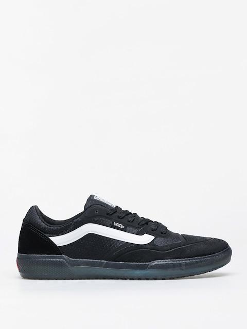 Vans Ave Pro Shoes
