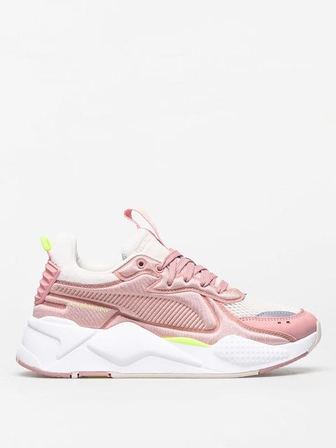 Puma RS X Softcase Shoes
