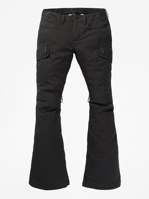 Burton Gloria Snowboard pants Wmn (true black)