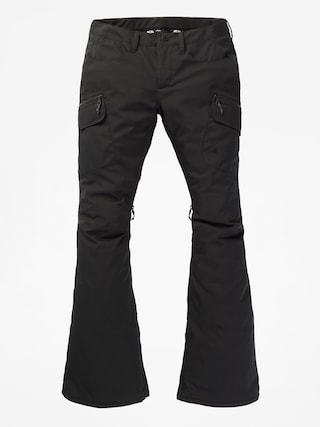 Burton Gloria Snowboard pants Wmn (true black)