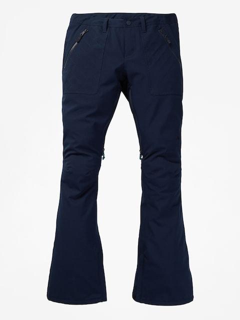 Burton Vida Snowboard pants Wmn (dress blue)