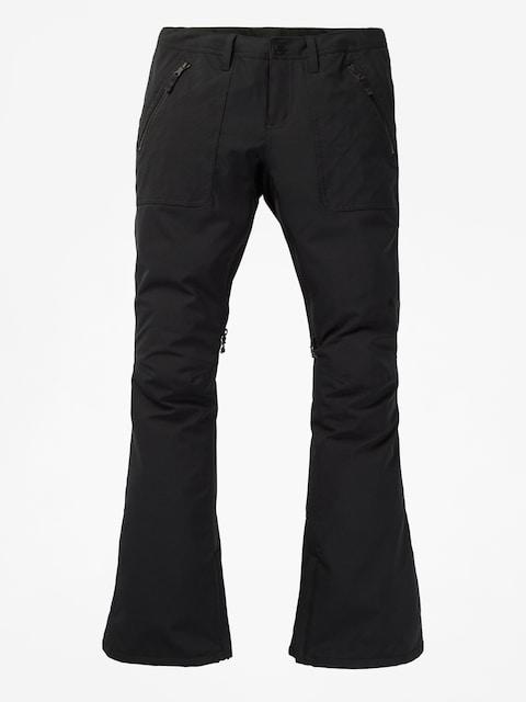 Burton Vida Snowboard pants Wmn (true black)