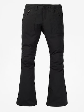 Burton Vida Snowboard pants Wmn (true black)