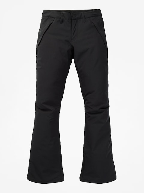 Burton Society Snowboard pants Wmn (true black)