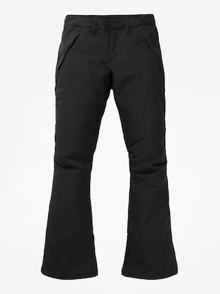 Burton Society Snowboard pants Wmn (true black)