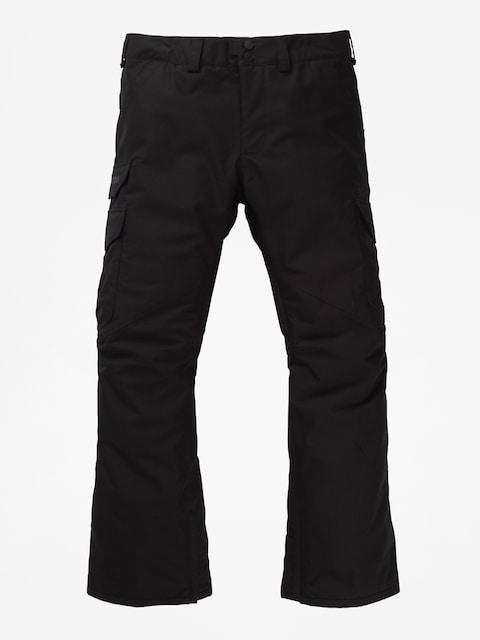 Burton Cargo Regular Snowboard pants (true black)