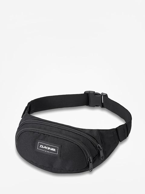 Dakine Bum bag Hip Pack (black)