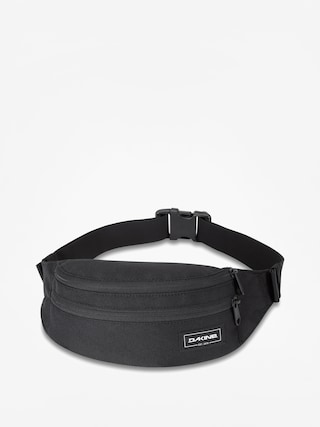Dakine Bum bag Classic Hip Pack (black)