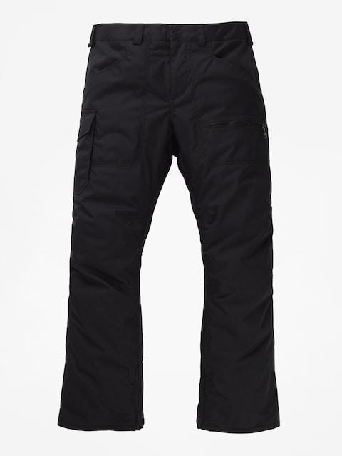 Burton Covert Snowboard pants (true black)