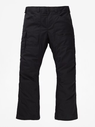 Burton Covert Snowboard pants (true black)