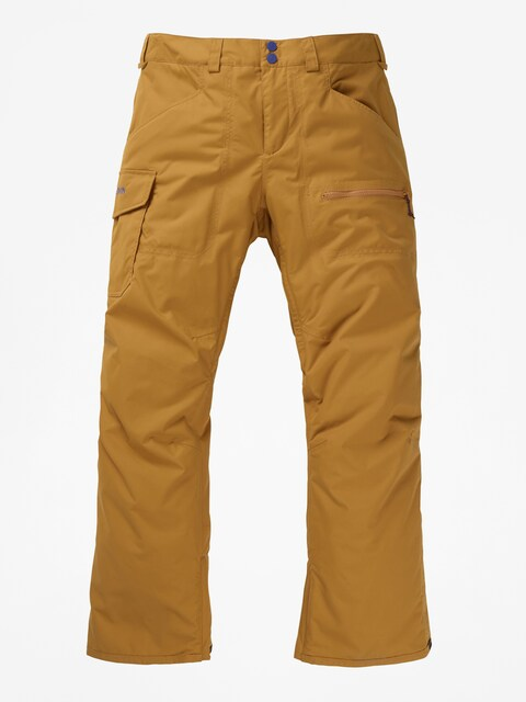 Burton Covert Snowboard pants (wood thrush)