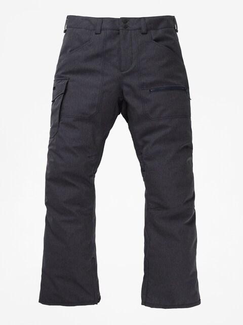Burton Covert Snowboard pants (denim)