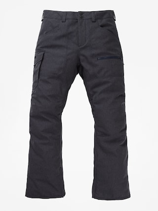 Burton Covert Snowboard pants (denim)