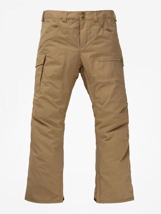 Burton Covert Snowboard pants (kelp)