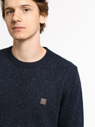 Element Kayden Sweater (eclipse navy)