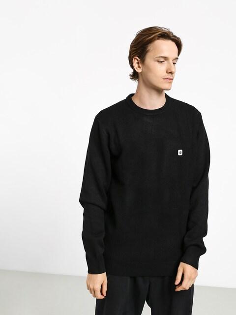 Element Danny Sweater (flint black)