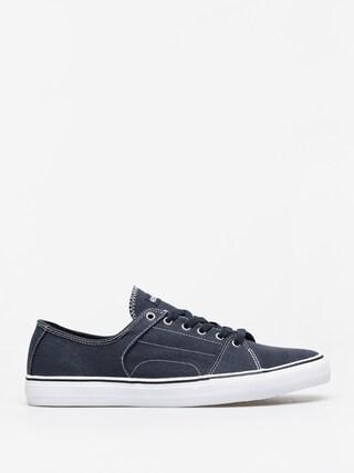 Etnies Rls Shoes (navy/white)