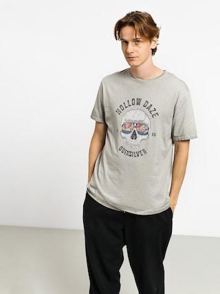 Quiksilver Hollow Dayz T-shirt (sleet)