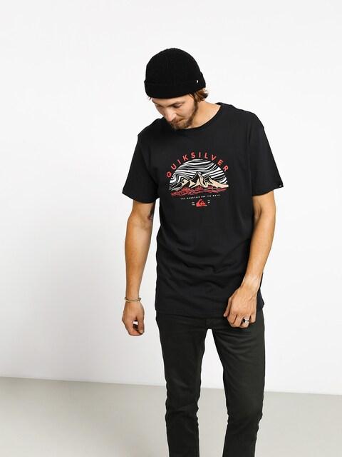 Quiksilver Dunescape T-shirt